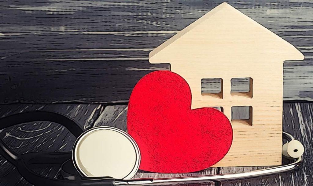 seguro de hogar o de incendios