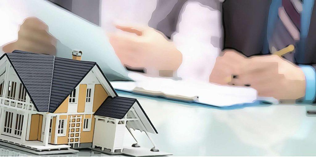 ¿Es obligatorio el seguro de hogar?