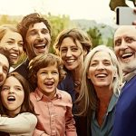 seguros para particulares tipos y cuánto cuestan