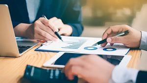 tendencias para gestionar inversiones hf