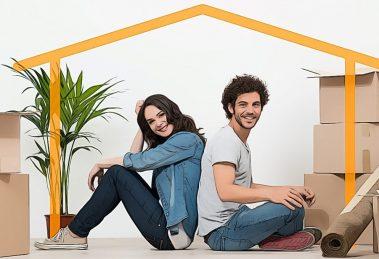 tipos-de-hipotecas-espana