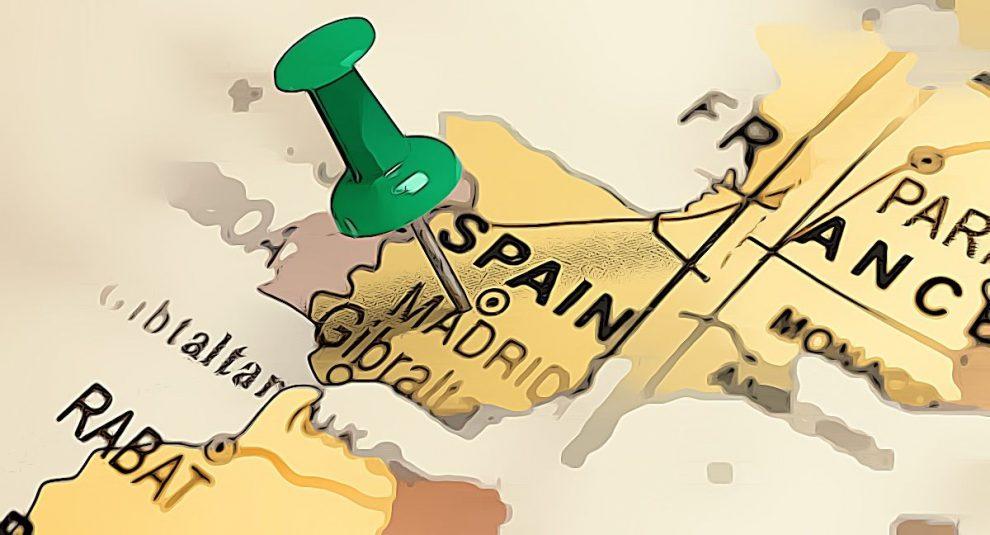 Ventajas y desventajas de emprender en España